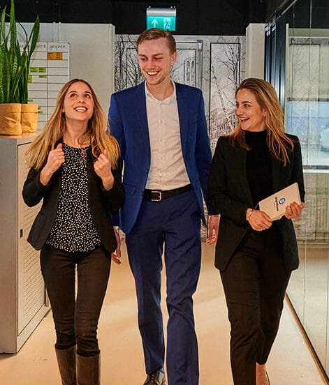 BrightStoneGroup_Vacatures_2